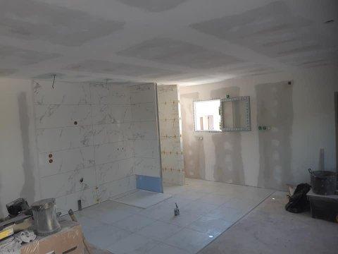 Casadéco  aménagement d'intérieur à Chalamont