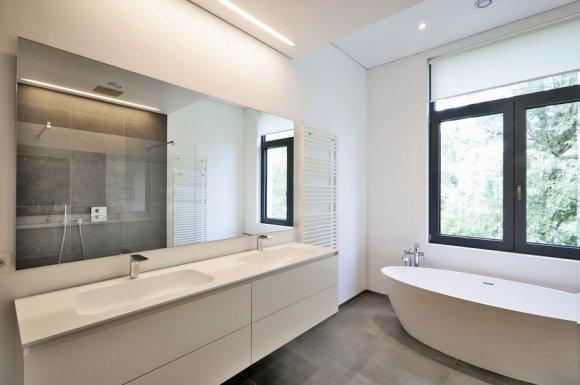 Entreprise de rénovation d'intérieur à Genas